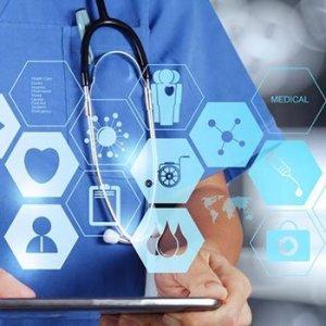 Servizi per Medical Device