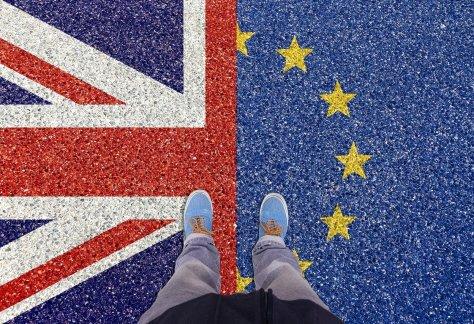 Nuovo Q&A sulla posizione dell'Irlanda del Nord post Brexit