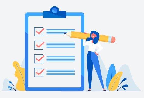 FDA: l'agenda delle pubblicazioni 2021
