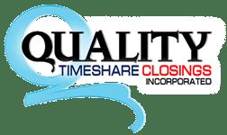 Quality Time Share Closings Logo