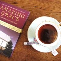 Shepherd's Garden Bible Verse Tea: A Valentines Gift For Peppermint Tea Lovers