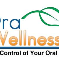 Big Smiles From Little Packages: OraWellness For Gum Care