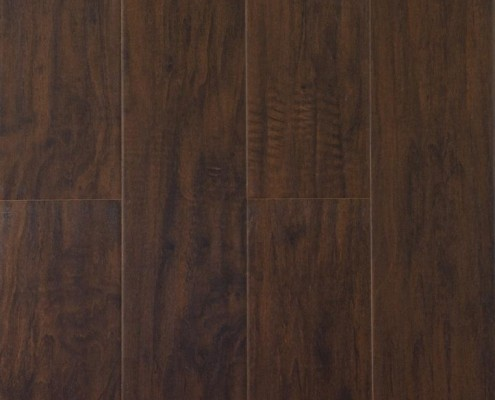 Charlottesville Collection  Quality Wood Floors  Quality