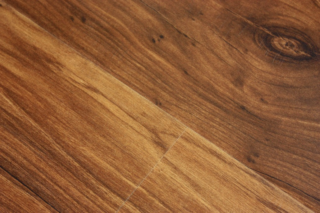 Illusion Collection  Quality Wood Floors  Quality