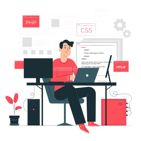 Learn the Fundamentals of Software Development