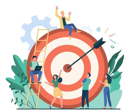 Determine the Goal of Test Automation and Share the Strategy with Team