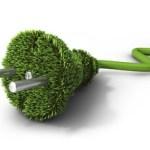 La revue de presse de la semaine sur l'énergie