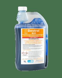 Destrol Bio