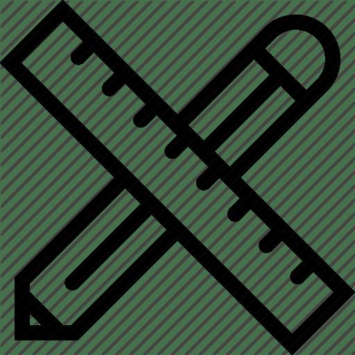Qualkem design icon