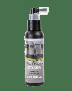 pro shot eco glide bottle