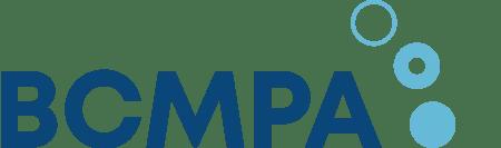BCMPA Logo