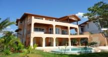 Playa Negra Guanacaste Home Builder Liscensed