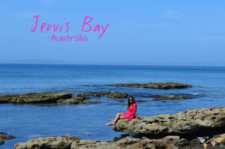 Jervis Bay .jpg