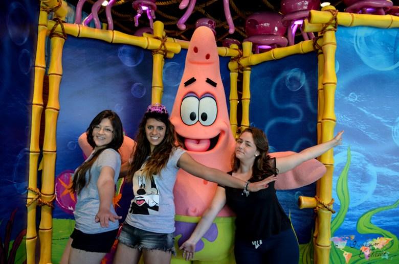 Disney (1 of 2)