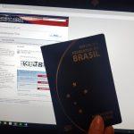 Visto Americano- O processo para o visto de Turista (B2), de intercâmbio cultural/trabalho (J) e de Estudante (F)