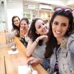 O que fazer em São Paulo- Oscar Freire