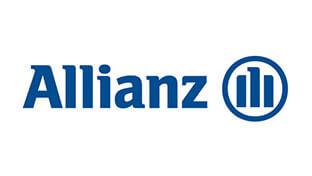 Allianz Hungária Egészségpénztár