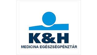 KH Medicina EP
