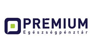 Prémium EP