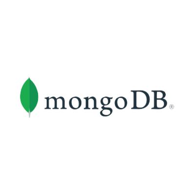 Mongo-01