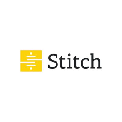 Stitch-01