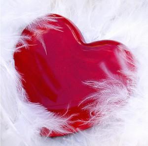 heart10zp9