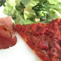 tarte poivrons:tomates8