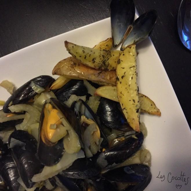 moules-fenouil-pastis2