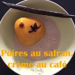poires-au-safran-creme-au-cafe1