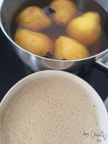poires-au-safran-creme-au-cafe5