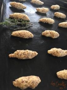 sables-noisettes-free-gluten3