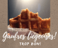 gaufres-liegeoises