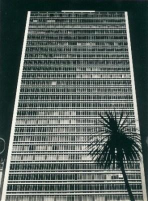 4 - edifício Conde de Prates