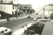 80 - rua Heitor Peixoto (1963)