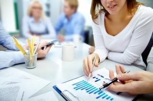 sales process facilitation