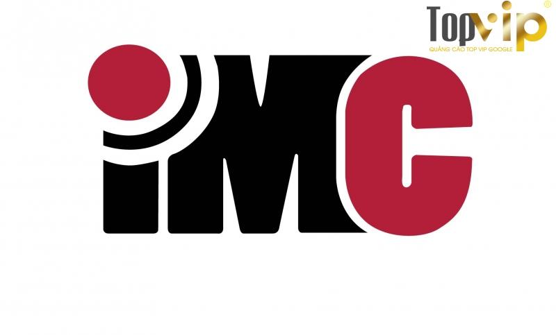 Tập đoàn quốc tế truyền thông IMC mang đến rất nhiều những kênh truyền hình chất lượng cao