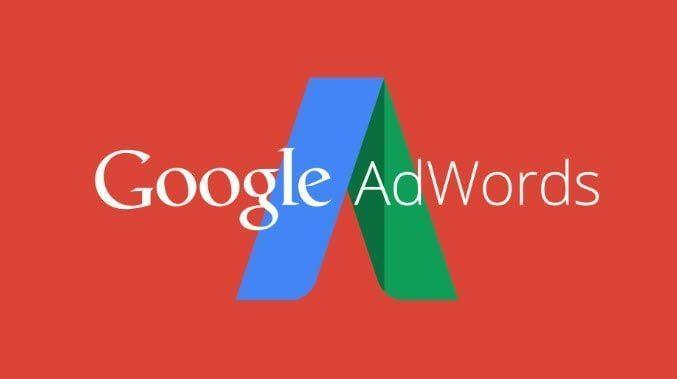 Dịch vụ chạy quảng cáo Google Adwords giá rẻ quảng cáo google adwords - Dịch vụ chạy quảng cáo Google Adwords giá rẻ