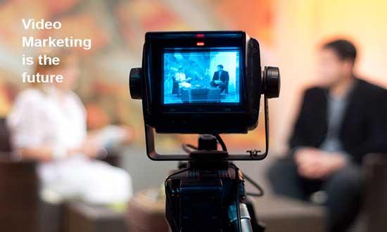Video-Marketing-03