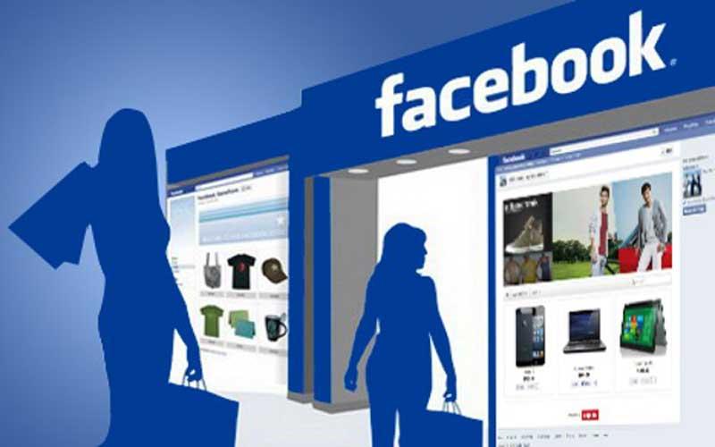 Bí quyết kinh doanh, bán hàng trên Facebook  hiệu quả cao