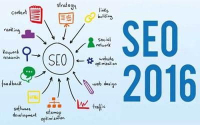 Hướng dẫn SEO từ khóa hiệu quả với bộ máy tìm kiếm Google