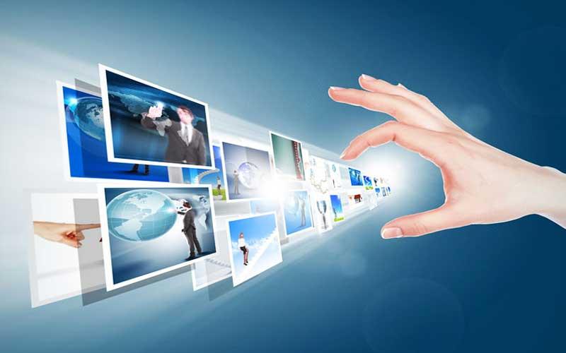 Dịch vụ quản trị website uy tín chất lượng