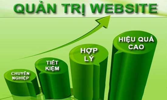 dich-vu-quan-tri-website-chuyen-nghiep-02