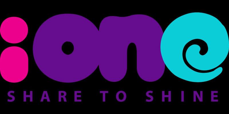 Quảng cáo trên báo mạng iOne.net – Kênh quảng cáo báo điện tử