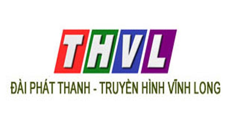 Báo giá quảng cáo trên kênh Radio – Phát Thanh Vĩnh Long