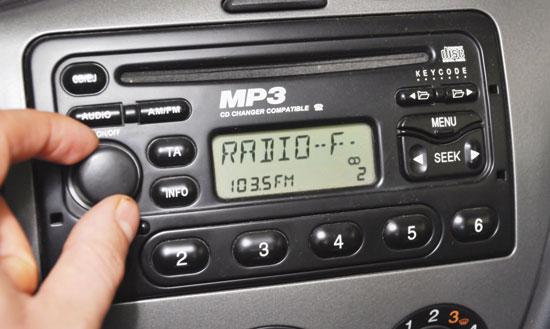 quang-cao-tren-radio-vov-02