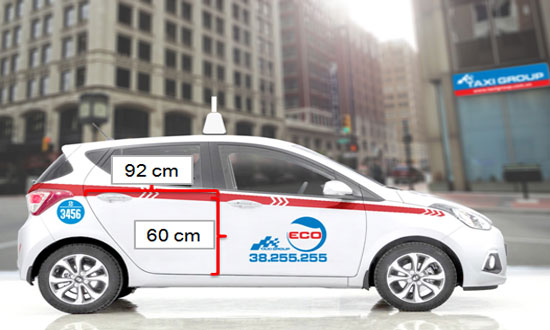 quang-cao-tren-taxi-group-02