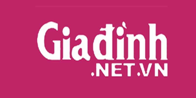 Bảng giá đăng bài PR trên trang Giadinh.net.vn – Báo điện tử