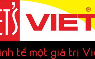 Báo giá quảng cáo trên truyền hình Let's Việt