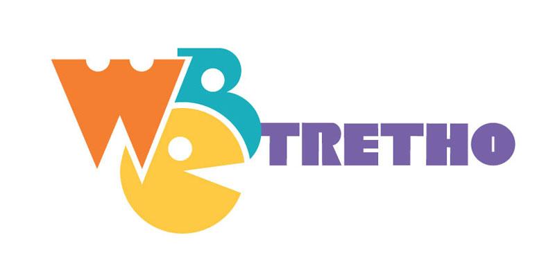 Quảng cáo trên Webtretho – Kênh quảng cáo trên báo chi hiện nay