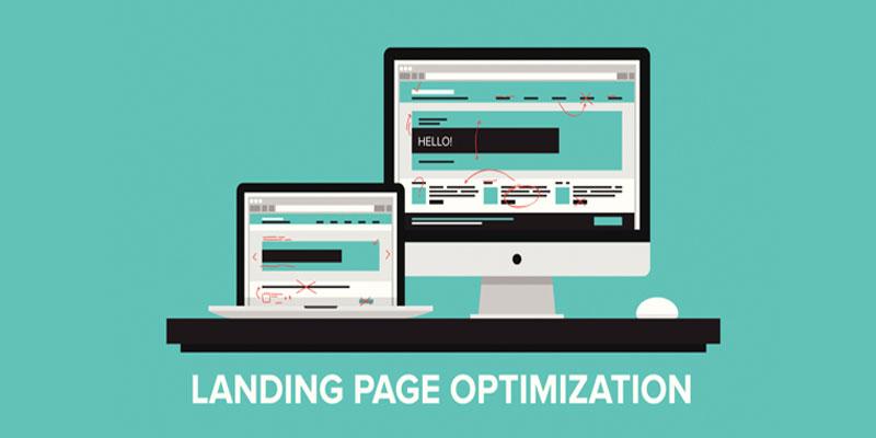 Các website hỗ trợ tạo Landing Page miến phí vô cùng đơn giản